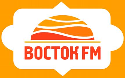 Восток-FM